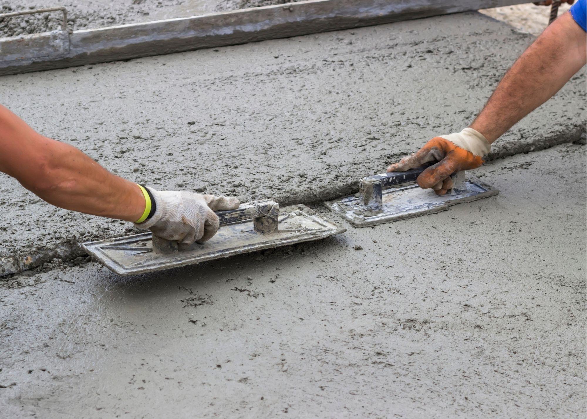 columbia-concrete