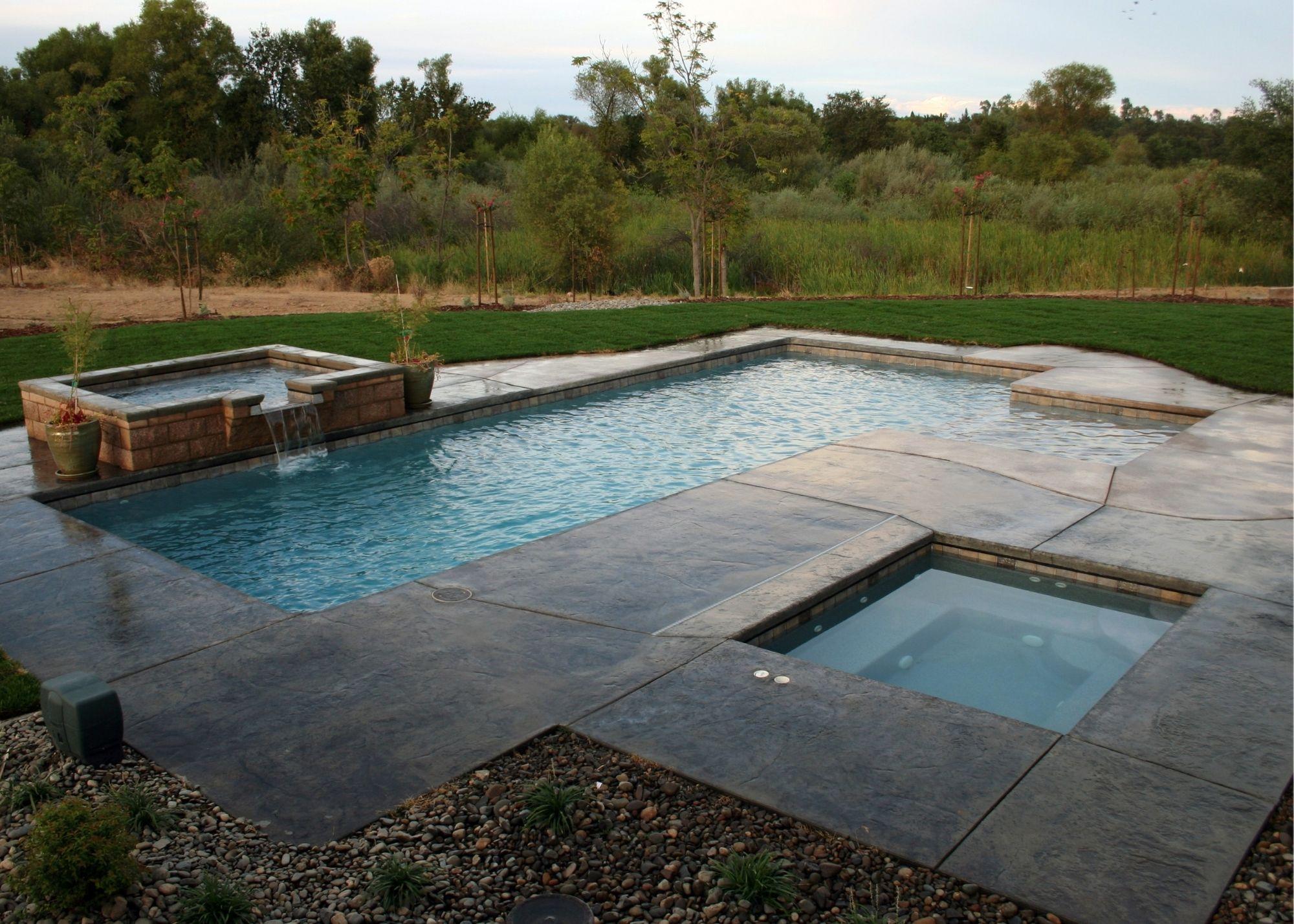 columbia-sc-concrete-pool