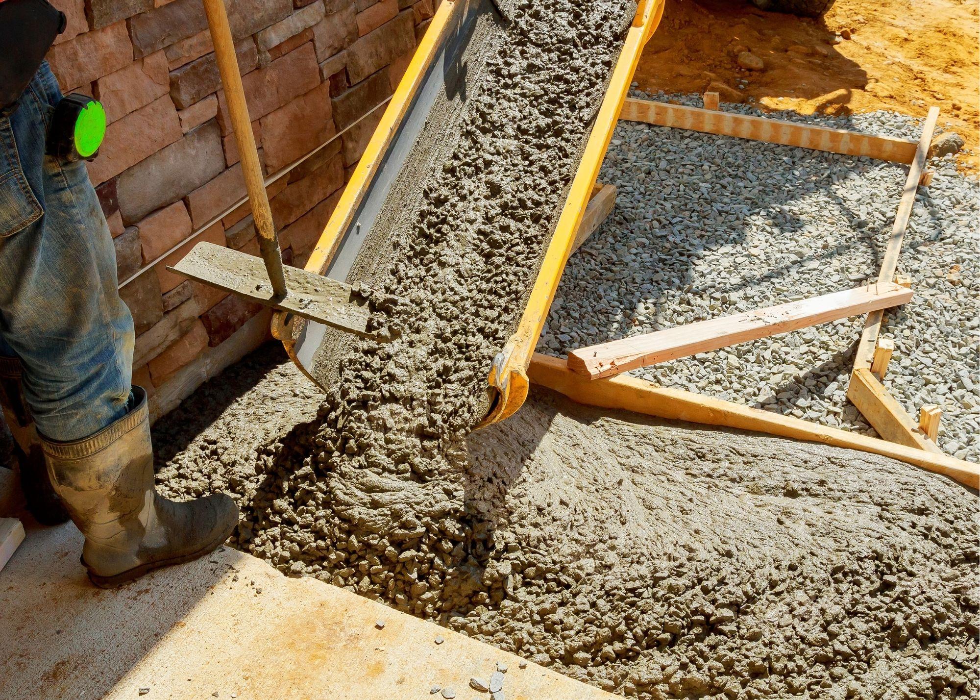 foundation-repair-columbia-sc-2