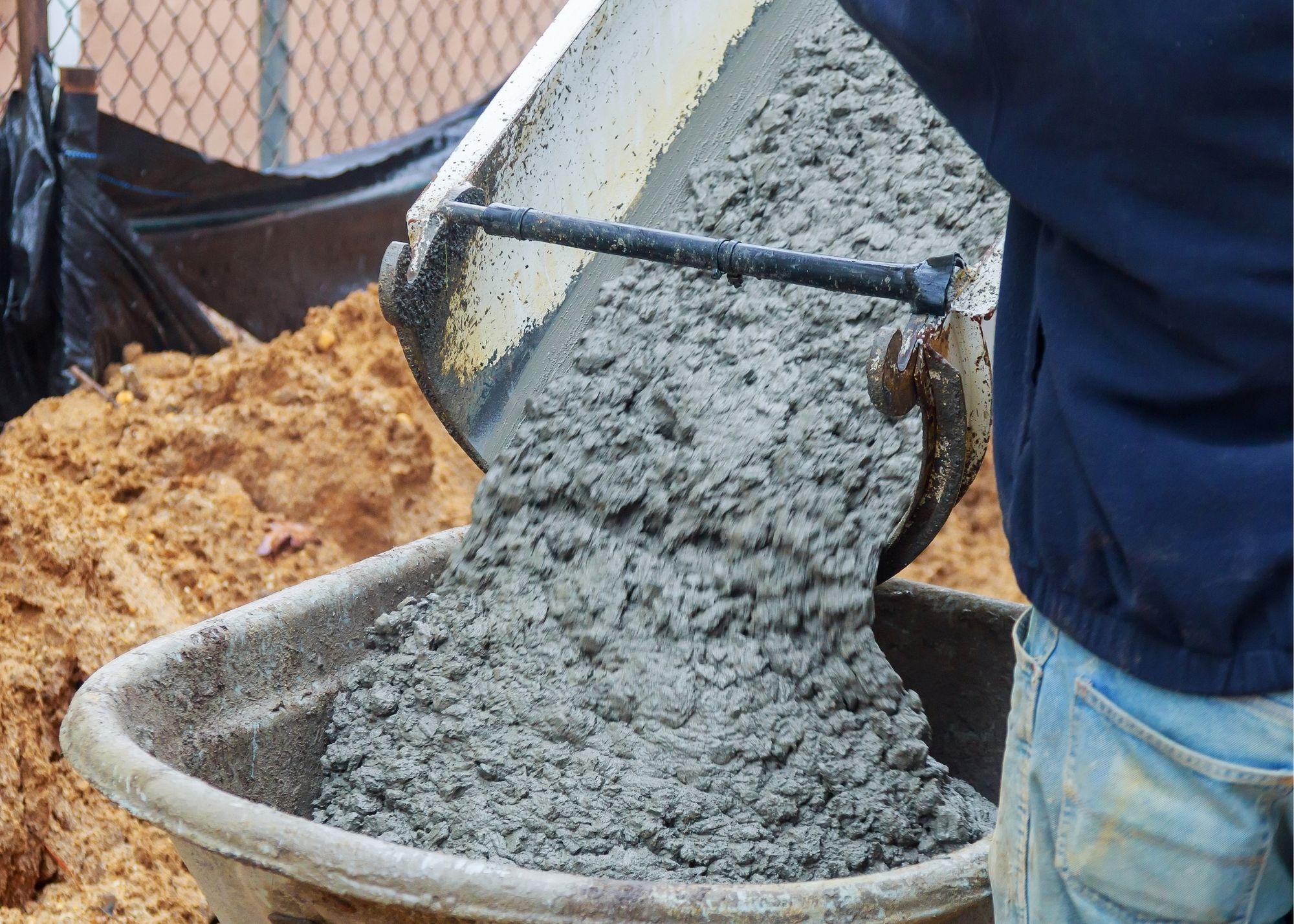 foundation-repair-columbia-sc-4