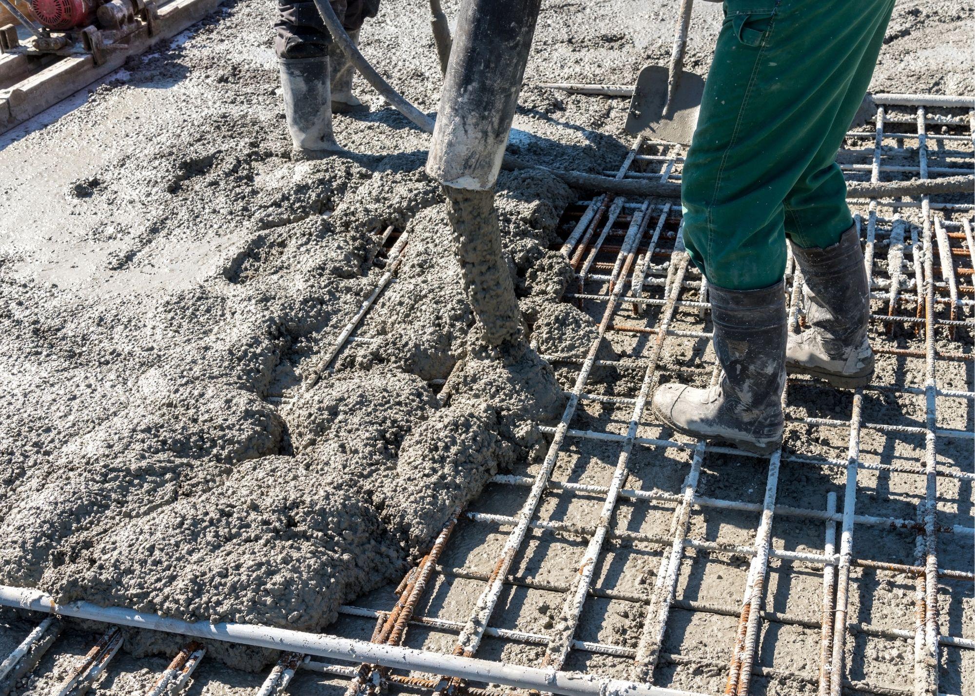 foundation-repair-columbia-sc-5